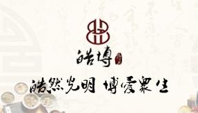 四川皓博药业